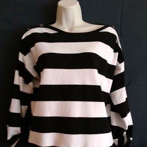 Ralph Lauren Women's Blouse XL